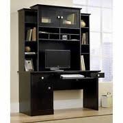 Cheap Computer Desk With Hutch Computer Desk With Hutch Ebay