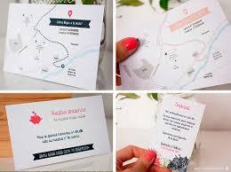 Invitaciones De Boda E Ideas Ideas Para Invitaciones Y Detalles