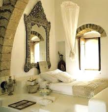 creative bedroom decorating ideas moroccan themed bedroom furniture creative bedroom decor bedroom