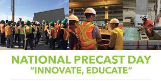 canadian precast prestressed concrete institute cpci linkedin