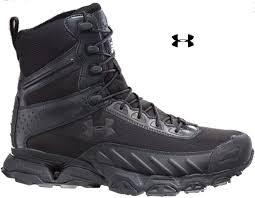 s valsetz boots armour s black valsetz wide tactical boot ua 7