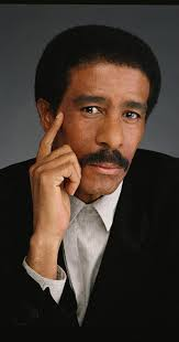 Famous Light Skin Guys Imdb Male Actors Black A List By Manbehinddscene