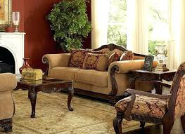 Burgundy Accent Chairs Living Room Fresh Chair Living Room Kleer Flo