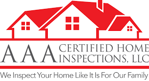 St Joseph Home by Kansas City Home Inspections St Joseph Home Inspectors