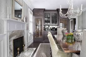 fireplace design u2013 the warmth of home valerie grant interiors