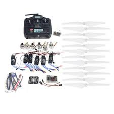 diy drone 155 12 buy here http aliph8 shopchina info go php t