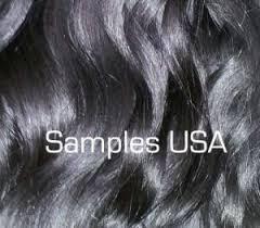 wholesale hair extensions hair extensions wholesale distributors