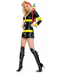 fireman halloween costume kids firefighter costume fire chief u0026 fireman costumes for the entire