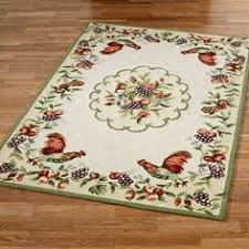 Rooster Area Rug Safavieh Chelsea Hk94a Ivory Black Area Rug Poppies