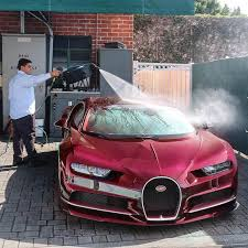 starwood motors chiron carwash doubletap follow rcspeeding u0026 starwoodmotors
