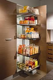 fresh corner kitchen pantry for sale 15663