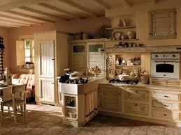 cuisine bois pas cher cuisine en bois pas cher sur cuisine lareduc com