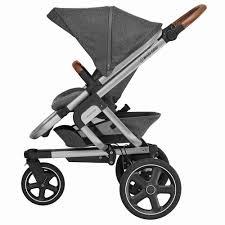 poussette siege auto bebe duo poussette 4 roues siège auto pebble de bébé confort