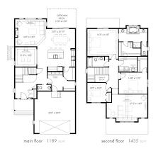 Amityville Horror House Floor Plan by Calgary House Plans Escortsea