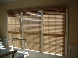 Wood Venetian Blinds Ikea Custom Wooden Blinds Ideas