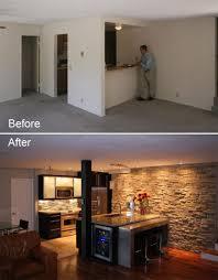 kitchen feature wall ideas home dzine kitchen ideas to update a kitchen