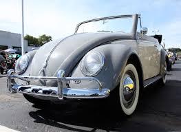 volkswagen beetle 1940 volkswagen beetle karmann kabriolett 1955 cartype