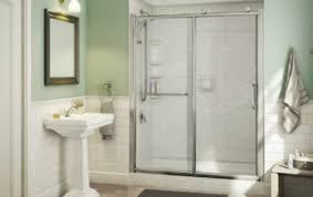 bathroom design inspiration bathroom design inspiration archives bath fitter nw