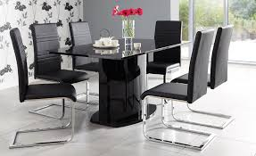 unique kitchen tables and chairs glamorous unique kitchen tables