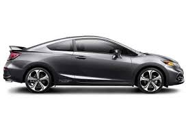 honda civic tourer 2015 used 2015 honda civic for sale pricing features edmunds