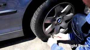 bmw 328i tire pressure 2017 bmw 328i tire pressure 2018 2019 car release date reviews