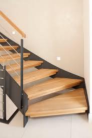 handlauf fã r treppen die besten 25 gewendelte treppe ideen auf stiegen