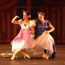 cinderella auditions u0026 performance u0026 minnesota conservatory