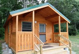 hunting cabin kits durango log cabin kit conestoga log cabins