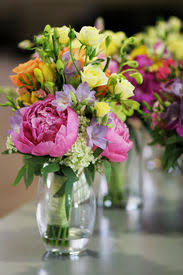 Flowers In Vases Pictures Flower Vase Images Photos Pictures