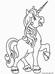 Coloriage licorne kawaii 26 Dessin à Imprimer  jacque  Pinterest