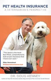 pet insurance quote comparison australia 44billionlater