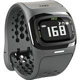 amazon com newyes nbs02 bluebooth amazon com wrist heart rate monitors fitness technology