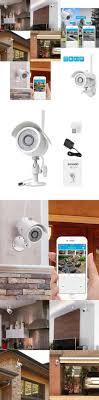 bedroom cameras hidden bedroom cameras 2018 athelred com