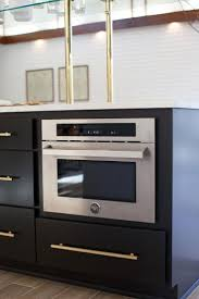 kitchen appliances ideas appliance avocado kitchen appliances crappy new heavy appliances