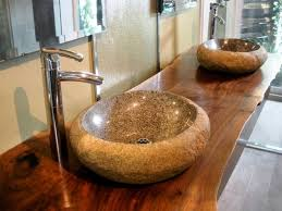 ceramic bowl sinks bathroom u2014 tedx designs the awesome style and