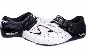 bike riding shoes new shoes best cheap road cycling shoes for less t