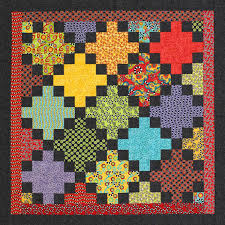 easy row quilt allpeoplequilt com