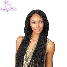 crochet braids hair mambo twist crochet braid hair senegalese twist braids faux