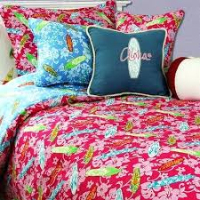 duvet covers twin pia duvet cover pottery barn kids childrens