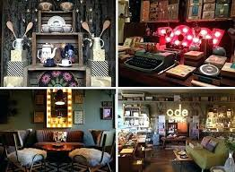 Home Decor Stores Chicago Home Decorating Ideas Home Decor Stores Chicago
