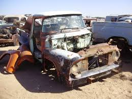 Classic Ford Truck Auto Parts - 1956 ford truck f 100 56ft3040c desert valley auto parts