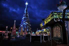 new year s holidays in ukraine holidays diolli
