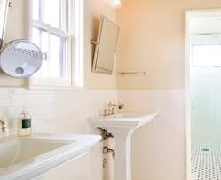 small traditional bathroom ideas bathroom traditional small white apinfectologia org