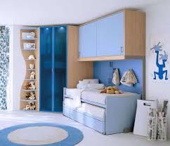 Wardrobe Bedroom Design Bedroom Blue Small Bedroom Design Ideas With Small Bed