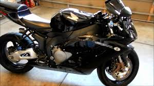honda cbr brand new price honda cbr 1000 sound and top speed youtube