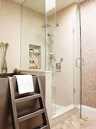 tempered glass shower door 5 useful tips for creating glass shower doors design hupehome