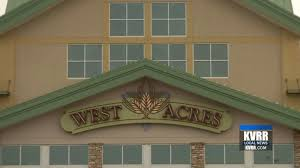 west acres mall announces new store to fill former seal