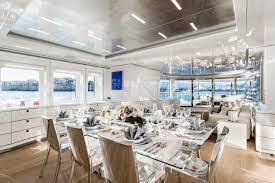 yacht interior design congratulations to luxury projects shortlisted for interior design