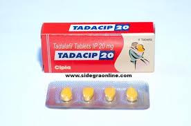 apcalis generic cialis tadalafil 20mg x 80 tablets sidegra online