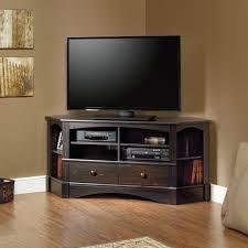 bedroom tv stand with storage funky tv stands tv cabinet corner